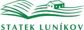 Statek Luníkov Logo