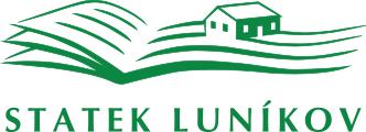 Statek Luníkov Retina Logo